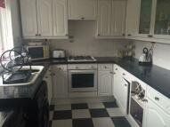 3 bedroom Detached home in Treforgan Road, Crynant...