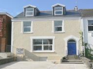 1 bed Flat to rent in 8 London Road, Neath...
