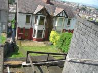 Detached home to rent in Pen Y Cae Road...