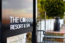 property for sale in The Corran Resort and Spa