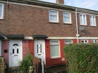 Oliver Road home