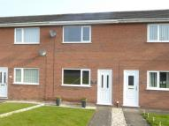 2 bed Terraced property for sale in Mile Barn Road, Wrexham