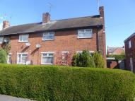 Cristionydd semi detached property for sale