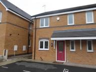 semi detached house for sale in Celtic Road, Summerhill...