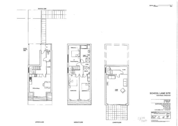 Castle View-3 Bed.jpg