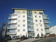 2 bedroom Apartment to rent in The Horizon, Trem Elai...