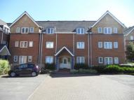 2 bed Flat to rent in The Moorings...