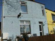 End of Terrace property to rent in Hill Terrace, Penarth...