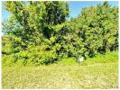 property in Florida, St Lucie County...