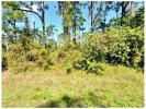 property for sale in Florida, St Lucie County...