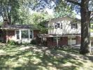 3 bed house in USA - Missouri...