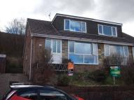 property to rent in Hillcrest Drive, Porth,