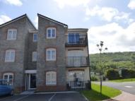 Heol Gruffydd Flat to rent