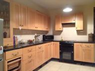 3 bed End of Terrace home in Church Terrace...