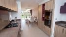 The Thirston by Avant Homes