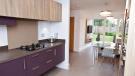 Designer kitchen The Thirston