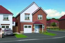 4 bedroom new home in Low Lane...
