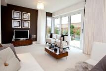 4 bedroom new property in Low Lane...