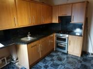 Flat to rent in New Road, Porthcawl,