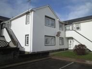 Flat to rent in Highfield Court...