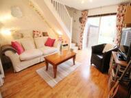 2 bed home in Bryn Haidd, Pentwyn...
