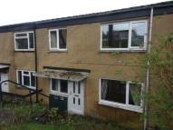 Wern Goch East property to rent