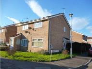 Detached home to rent in Caradoc Close...