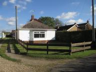 2 bed Detached Bungalow for sale in Roughlands, Lakenheath...