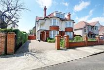 property for sale in Lancaster Gardens West, Clacton on Sea, Essex, CO15 6QG