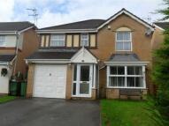property in Ty Crwyn ...