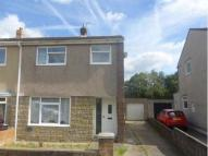 3 bed house to rent in St Anne's Drive...