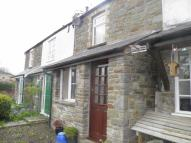 Cottage in Gwaun Y Groes, Cross Inn...
