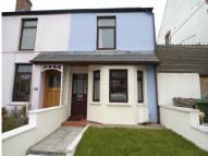 2 bedroom house to rent in The Philog, Whitchurch...