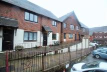 2 bed Apartment in St. Martins Way, Battle