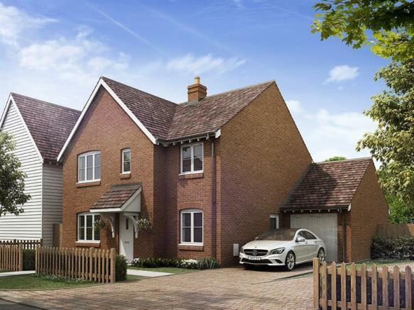 homes-for-sale-oak-h