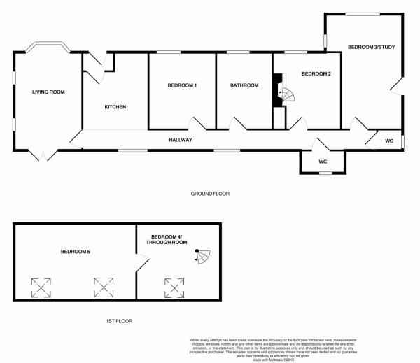 little millham floorplan.jpg