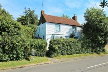 Lower Street Detached house for sale