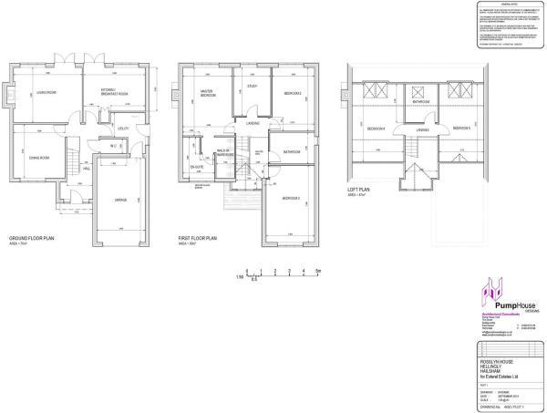 Floorplan jpeg.jpg