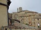 3 bed Apartment for sale in Volterra