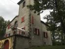Villa in Verucchio
