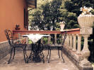 3 bed Detached house for sale in Loiano