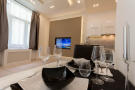 Apartment for sale in District V