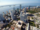 new Apartment for sale in Brickell