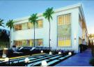 Miami Apartment for sale