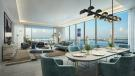 new Apartment for sale in Miami