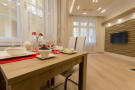 3 bed Apartment for sale in Budapest, District V