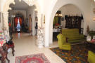 3 bedroom Detached house in Attard