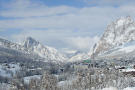 1 bedroom Apartment in Cortina d`Ampezzo