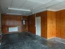 Ground Floor #2