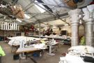 Manufacturing Unit 2